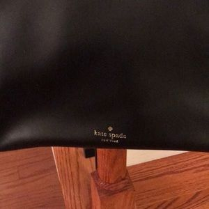 kate spade Bags - ♠️ Kate Spade Camden Way Lenora bag ♠️